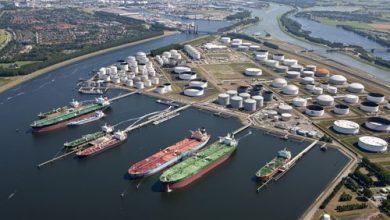 Photo of Chevron's Thai port plans draw environmental ire