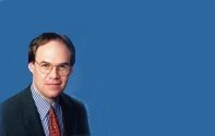 De Trenck: Obsolescence and container shipping