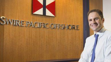 Photo of Swire Pacific Offshore: Rebalanced fleet