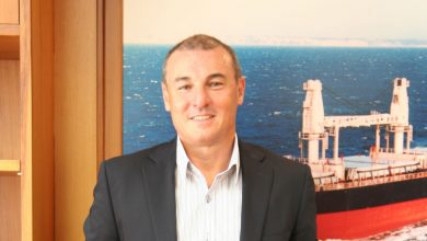 Photo of Thoresen Shipping: 50 percent fleet growth this year