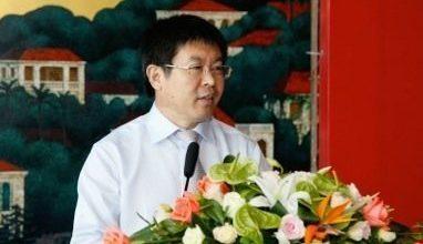 Photo of Zhonggu Shipping: Tonnage cascade hits China's domestic container trades