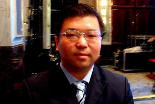 Cosco Shipyard: Offshore challenges