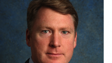 Photo of INTTRA: New ceo lays down marker