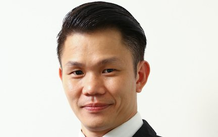 Direct Search Asia: More than just spotting talents and filling vacancies