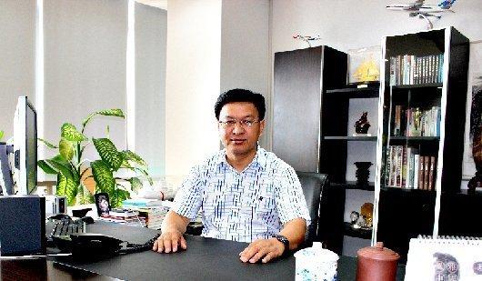 Ningbo Shipping Exchange: Service enhancements needed