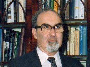 Robert Royan: The lost art of seafaring