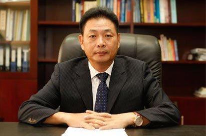 Guangzhou Maritime Ship Engineering Management: Internal integration underway