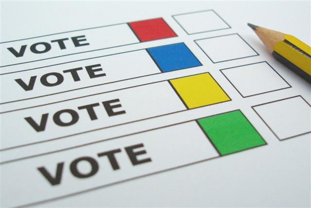 Future of Shipping Poll launches
