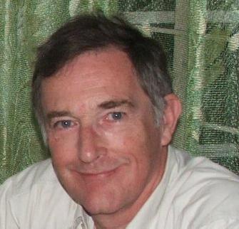 Andrew Craig-Bennett