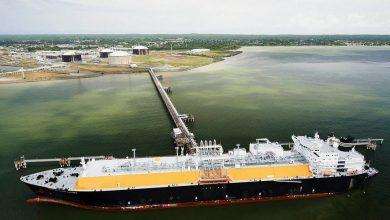 Photo of GAC secures BG fleet contract