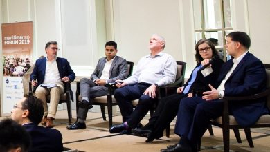 Photo of Maritime CEO Forum: Innovative or nickel and diming?