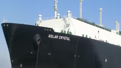Photo of Golar Power to develop LNG import terminal at Port of Suape in Brazil