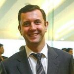 Grant Rowles