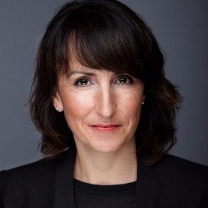 Heidi Heseltine
