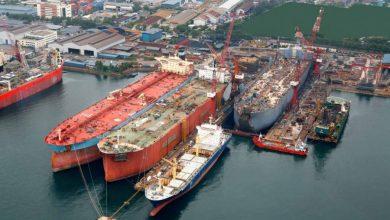Photo of Golar LNG gets $960m financing for Golar Hilli FLNG conversion