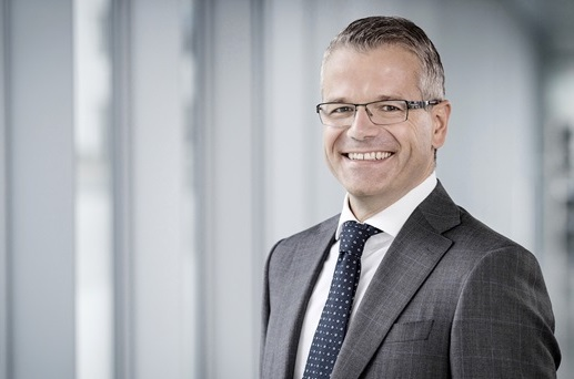 2010s conclude with a Dane leading MSC and a Swiss CEO at Maersk