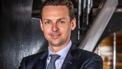 Photo of Fredriksen poaches Avance Gas CEO to head up Golden Ocean