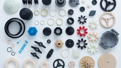 Photo of 3D printing takes off in Singapore