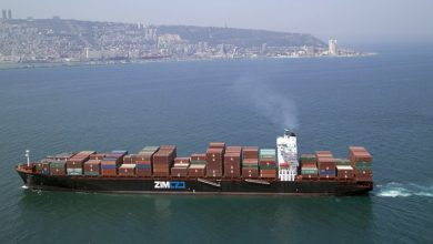 Photo of ZIM signs up with MSC and Maersk