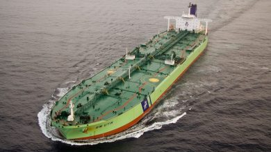 Photo of New Iraqi tanker owner nabs BW VLCC resales