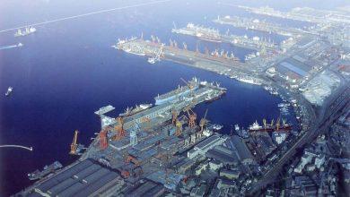 Photo of China Merchants Port issues $99.5m worth of bonds for coronavirus control