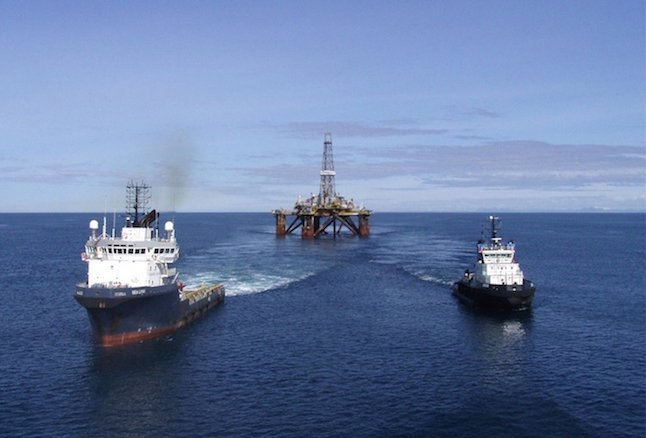 Deep Sea Supply secures AHTS contract