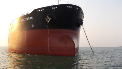 Photo of Diana Shipping gets ABN AMRO Bank loan to refinance vessels