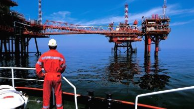 Photo of Eni sells stake in Egypt's Zohr gas field to Rosneft