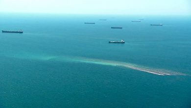 Photo of BP takes coastal tanker out of operation in Australia, crew protest