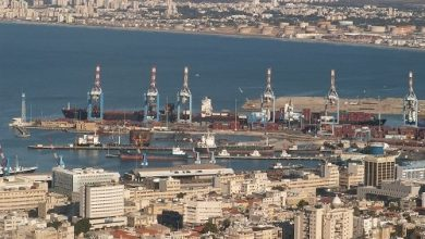 Photo of SIPG granted Israeli port concession