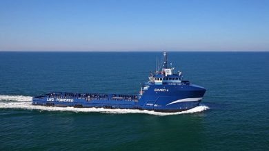 Photo of Harvey Gulf extends PSV charters, seeks M&A opportunities