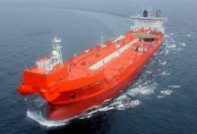 Photo of Knutsen NYK Offshore Tankers orders suezmax for PetroChina charter