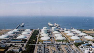 Photo of Abu Dhabi kick starts gas expansion