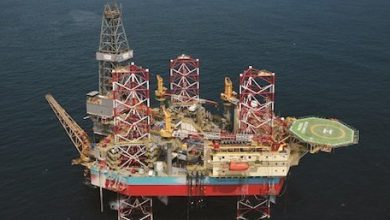 Photo of Maersk Drilling wins contract extension for rig in Caspian Sea