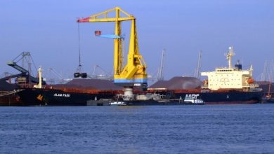 Photo of Five more for Malaysian Bulk Carriers
