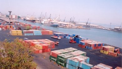 Photo of Indian container ports struggle with extreme congestion