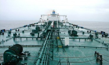 Navig8 fixes two tanker charters