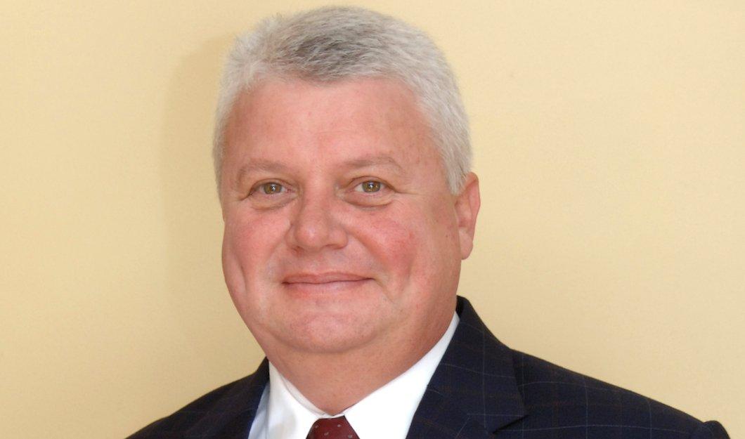 Andre Wheeler