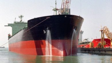 Photo of Investment fund scoops up more of Scorpio Bulkers