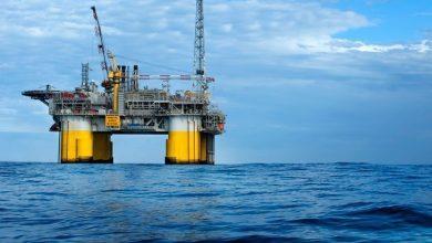 Photo of Statoil suspends drilling rig in Norwegian Sea