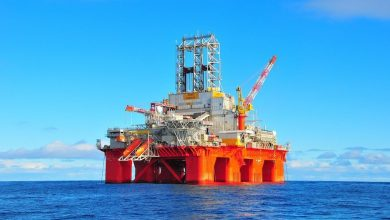 Photo of Transocean awarded series of new contracts