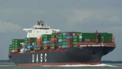 Photo of UASC bolsters position in South America