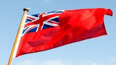Photo of UK shipping industry calls for reforms to the red ensign