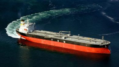 Photo of Charters of four Tsakos tankers extended, possibly for Flopec
