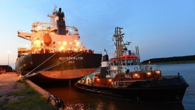 Photo of Japanese shipowners blast 'unfair' Western Bulk Chartering sell-off