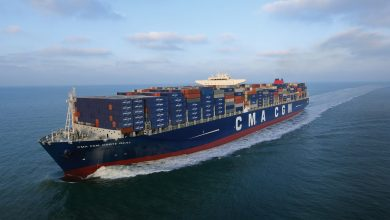 Photo of CMA CGM to make Kingston its hub for anticipated Panama Canal boom