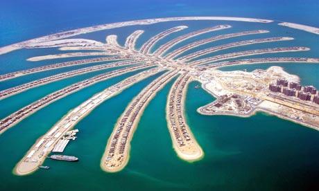 Dubai set to unveil Middle East's first maritime arbitration centre