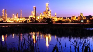 Photo of Trafigura buys UK's Milford Haven refinery