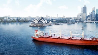 Photo of Pan Ocean unveils $785m new share placement scheme
