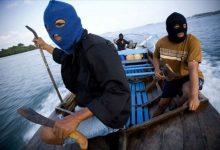 Photo of Abu Sayyaf restarts kidnap-for-ransom at sea campaign